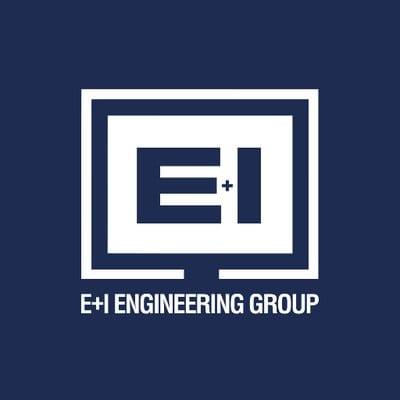 E&I ENGINEERING EXTENSION – BURNFOOT